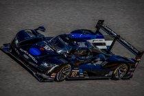 Daytona 24H: komt er een einde aan de zegereeks van Cadillac?