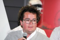 Wordt Enzo Ide de 100e Belg in de 24 Heures du Mans?