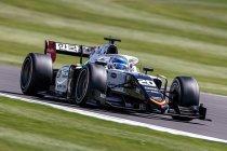 Monza: Beckmann duikt op bij Campos Racing
