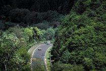 Nürburgring verlengt samenwerking met Goodyear als officiële bandenpartner