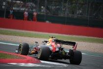 Binnenkort F1-races achter gesloten deuren?