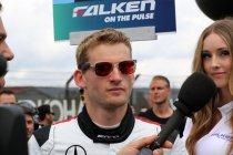 24H Nürburgring: Mercedes-AMG palmt eerste startrij in, Belgen de tweede