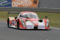 24H Zolder: GHK Racing met Radical RXC, Freddy Loix en ambitie