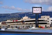 Paul Ricard: Honda sluit testdagen af als snelste