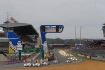 De 56 namen voor de 24 uren van Le Mans 2014