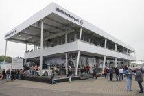 Strijkt António Félix da Costa bij BMW Motorsport neer?
