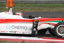F3 Macao: 29 rijders aan de start – alle F3 toppers tekenen present