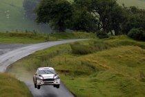 Brits kampioenschap zet Ypres Rally op kalender
