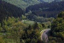 Nürburgring Endurance Series gelast finale af