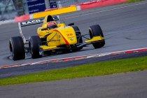 Formula Renault 2.0 NEC Spielberg: Voorbeschouwing Dries Vanthoor