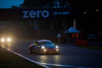 Race Promotion Night: Zot van A(mateurs)