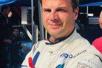 Corona-kronieken: Vijf vragen voor Pieter Tsjoen
