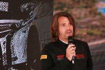 24H Spa: Stéphane Ratel blijft mikken op amateurrijders