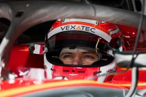 Luca Ghiotto naar Uni-Virtuosi Racing