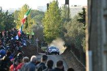 Catalunya: Toyota in blok vooraan op shakedown
