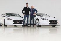 Hongaarse M1RA kiest voor Hyundai i30 N TCR en sluit WTCR-deelname niet uit