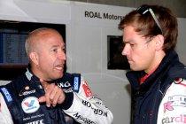 ROAL Motorsport wint Yokohama Teams' Trophy als beste privéteam