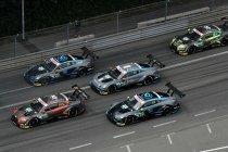 Norisring valt weg, start DTM-seizoen in Francorchamps?