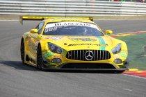 GruppeM Racing met Mercedes naar DTM