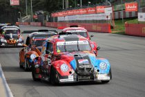 VW Fun Cup powered by Hankook: naar Nederland voor de finale!