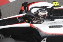 Monaco: Nyck de Vries op pole voor de hoofdrace