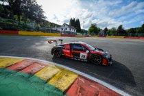 Video: 24H Spa: Belgian Audi Club Team WRT blikt terug
