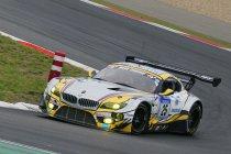 24H Nürburgring: WRT Audi en MarcVDS BMW vechten voor de zege