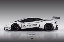 Corvette-legende Oliver Gavin kiest voor Lamborghini in Spa