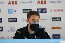 """Monaco: Stoffel Vandoorne: """"Inhalen moet mogelijk zijn"""""""