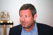 Gérard Neveu over het Super Season en de toekomst van het FIA WEC