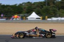 NEWSFLASH:  24H Zolder: PK Wolf en NSL Porsche in de problemen