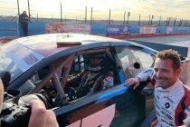 Team Bleekemolen naar NASCAR Whelen Euro Series