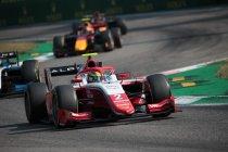 Monza: Oscar Piastri vergroot voorsprong in tussenstand na winst in hoofdrace