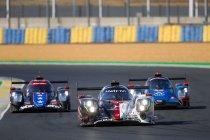 Portimao vervangt Sebring als FIA WEC-seizoensopener
