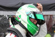 Zandvoort: Xavier Maassen oppermachtig in race 1