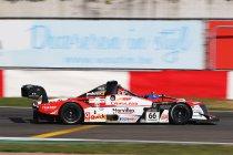GHK Racing by T2 en T2 Racing mikken op Belcar-titel
