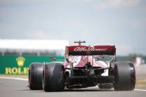 Duitsland: Alfa Romeo krijgt verloren punten niet terug