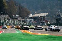 Red Bull Ring: Dit weekend staat Oostenrijk op het menu van de Porsche Carrera Cup Benelux