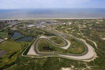 Organisatie Nederlandse F1-race bevestigt uitstel naar 2021