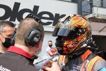 New Race Festival: Reacties na de Belcar seizoensopener