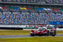 24H Daytona: Recordpole voor Mazda