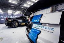 Curbstone Track Events heeft een schitterend jaar achter de rug (+ Video)