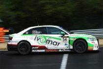 Belcar: QSR Racing School keert terug met Audi RS 3 LMS