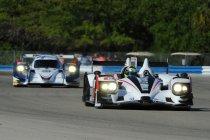 Mosport: Voorspelbare zege voor Pickett Racing – Corvette wint duel met Viper