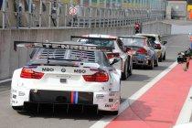 Jumbo Racedagen: Zeer groot startveld voor de Supercar Challenge