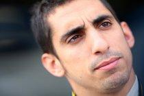 Donington: Buemi snelste op laatste testdag – d'Ambrosio achtste