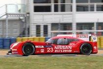 6H Nürburgring: 34 inschrijvingen voor eerste Duitse WEC race
