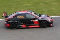 TCR Benelux Trophy: Sprintraces 1-2: Tweemaal Stefano Comini