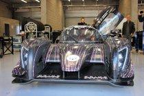Finaleraces: Prime Racing stelt titel veilig na tweede plaats in Assen