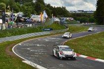 Honda Racing wint MAC3-kompetitie